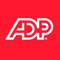 ADP vs. Paychex vs. Gusto: ADP