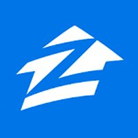 Zillow Real Estate Builder Website