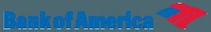 bank-america-logo-popup