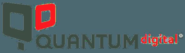 quantum-digital-logo