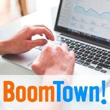 14-Boomtown-Tip