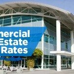 commercial real estate loan rates