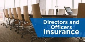 D&O Insurance: Coverage, Costs & Exclusions