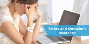 Errors and Omissions Insurance: What Small Businesses Need to Know About E&O