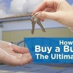 How to Buy A Business Comprehensive Guide