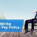 How-to-Write-a-Holiday-Pay-Policy