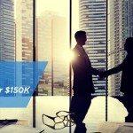 100 top sba lenders for loans under $150K