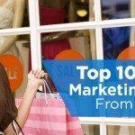 Retail-MKT-Ideas