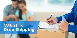 What Is Drop Shipping? And How Does It Work?