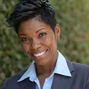 Zondra Wilson, Blu Skin Care