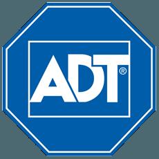 adt-230