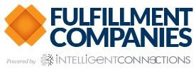 FulfillmentCompanies.net Fulfillment Services