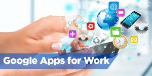 Google Apps for Work Discount Codes