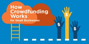 How to Crowdfund Your Small Business