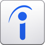 job-search-by-indeed-recapp-icon-300x300