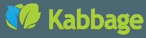 kabbage 2
