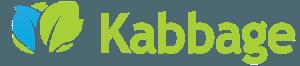 kabbage-logo-2016