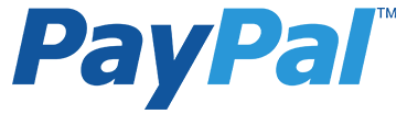 Best virtual terminal review - PayPal