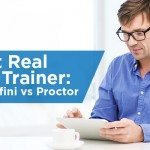 real-estate-trainer