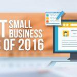 small-biz-blogs-2016