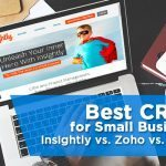 Best-CRM-May-2016