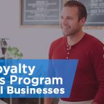 Best-Loyalty-Rewards-Program-For-Small-Businesses