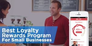 Best Loyalty Program Software for Small Businesses