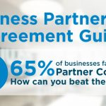 business partnership agreement guide and free template