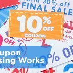How-Coupon-Advertising-Works