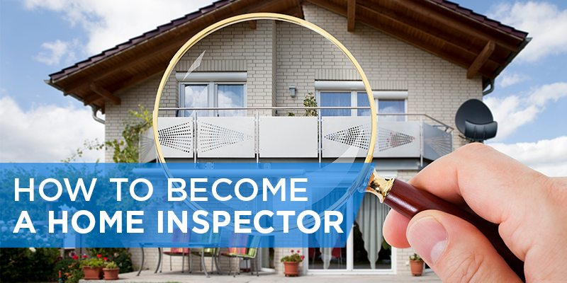 how to become an stm inspector