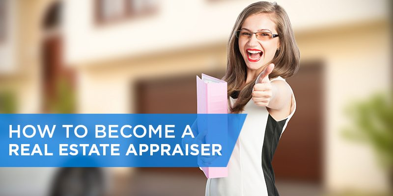 How To Become A Real Estate Appraiser In 5 Steps Interiors Inside Ideas Interiors design about Everything [magnanprojects.com]