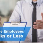 How-to-Hire-Employees-in-2-Weeks-or-Less