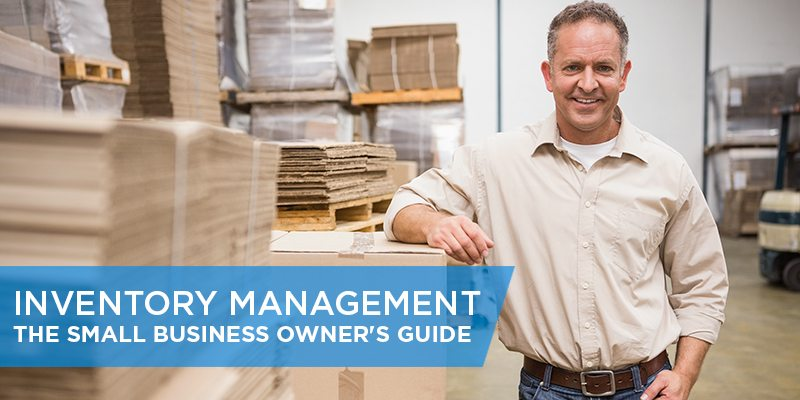 management and business owner As a business owner, taking care of your finances can get complicated when your  personal wealth is so closely connected to your business we can help reduce.