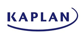 Kaplan appraiser training