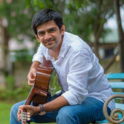 Sagar Kogekar