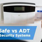 SimpliSafe-vs-ADT