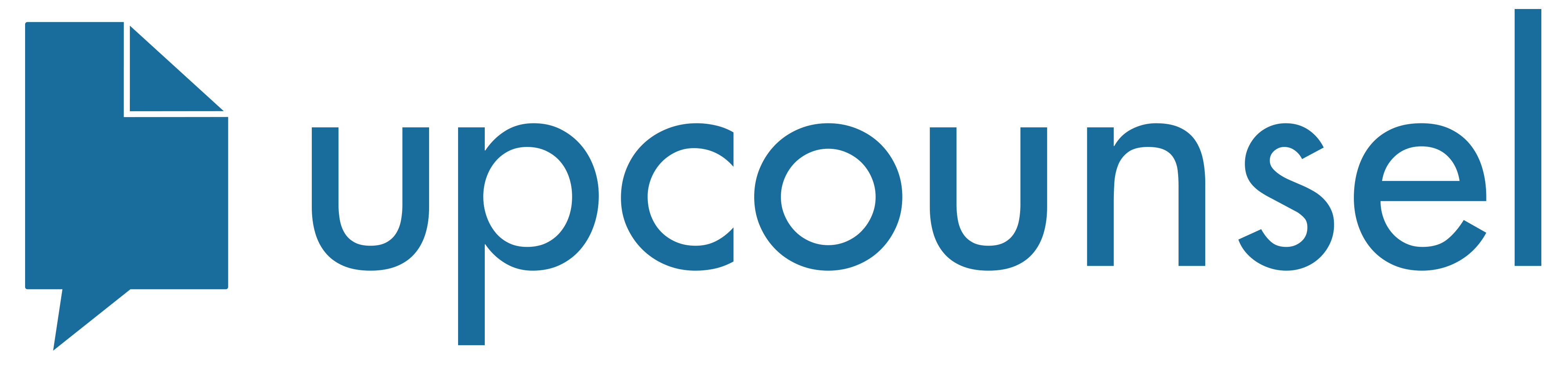 Upcounsel-blue-logo-large