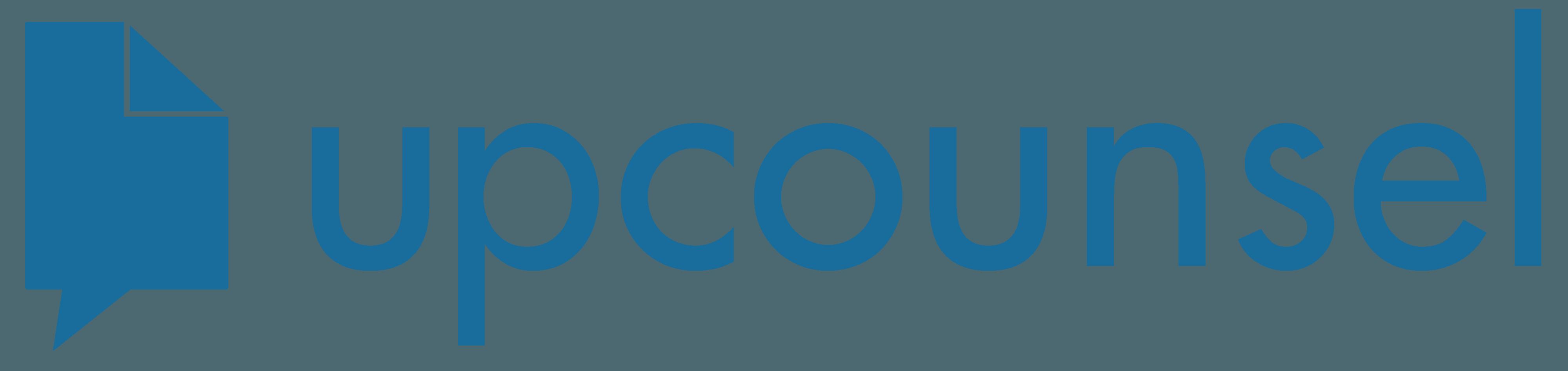 Upcounsel-blue-logo-large