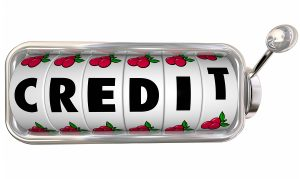 Restaurant owners need good credit to get an SBA loan