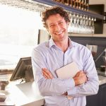 SBA loans for restaurant owners