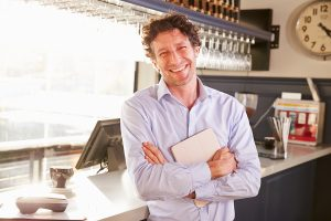How Restaurant Owners Can Get a Fast SBA Loan