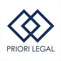 priorilegal
