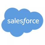 Salesforce?>