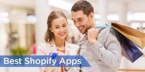 Best Shopify Apps: Free Shopify Apps to Boost Your Business