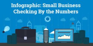Infographic: How Much Does Free Business Checking Cost?