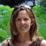 Allison Reed, Sustainable Packaging Industries
