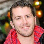Brandon Schroth