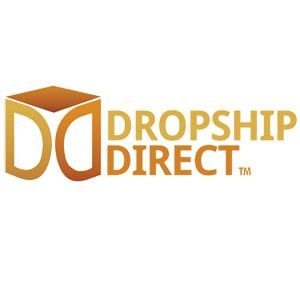 Dropship Direct