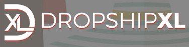 Dropship XL