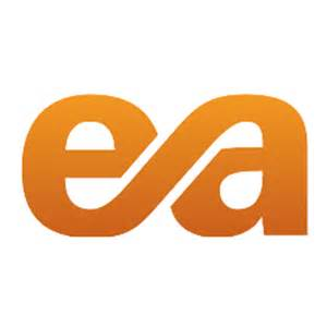 EAHelp-logo